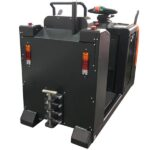 T50N Tягач с местом для оператора NOBLELIFT (AGM/AC)